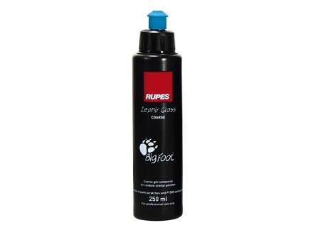 RUPES BigFoot Zephir Gloss 250ml