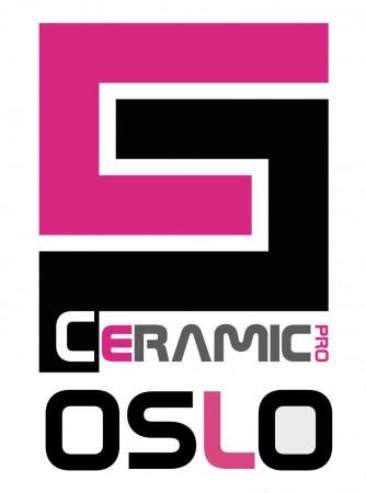 CeramicPro Oslo