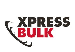 XpressBulk AS