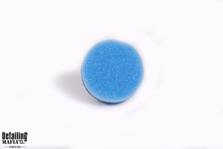 DM Pad 32,5mm Blue