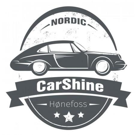 Nordic Carshine