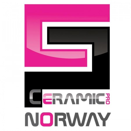 CeramicPro Norway