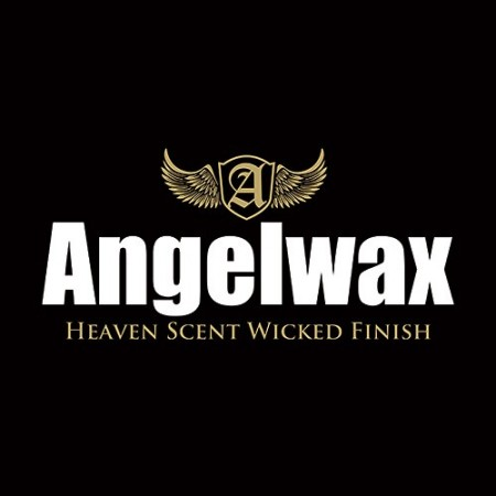 Angelwax Redemption 1000ml