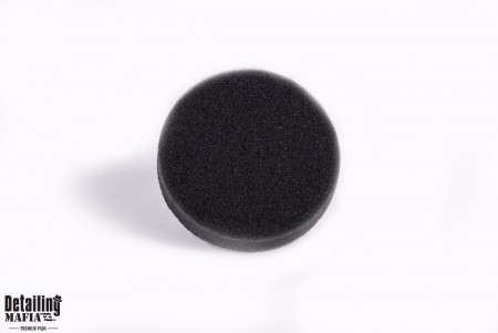 DM Pad 53mm Black