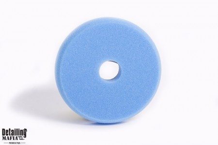 DM Pad 142mm DA Blue
